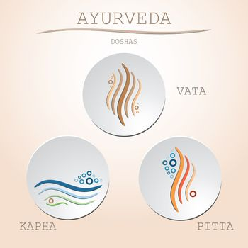 Doshas-vata,-pitta,-kapha.-Ayurvedic-body-types-858688554_2500x2500.jpeg