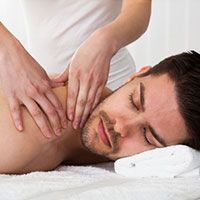 Massage Therapy and Spa in Manitowoc, Wisconsin