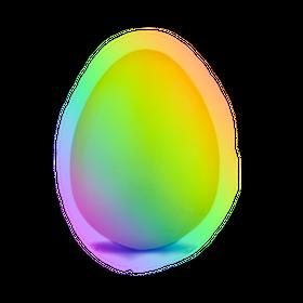 egg website.png