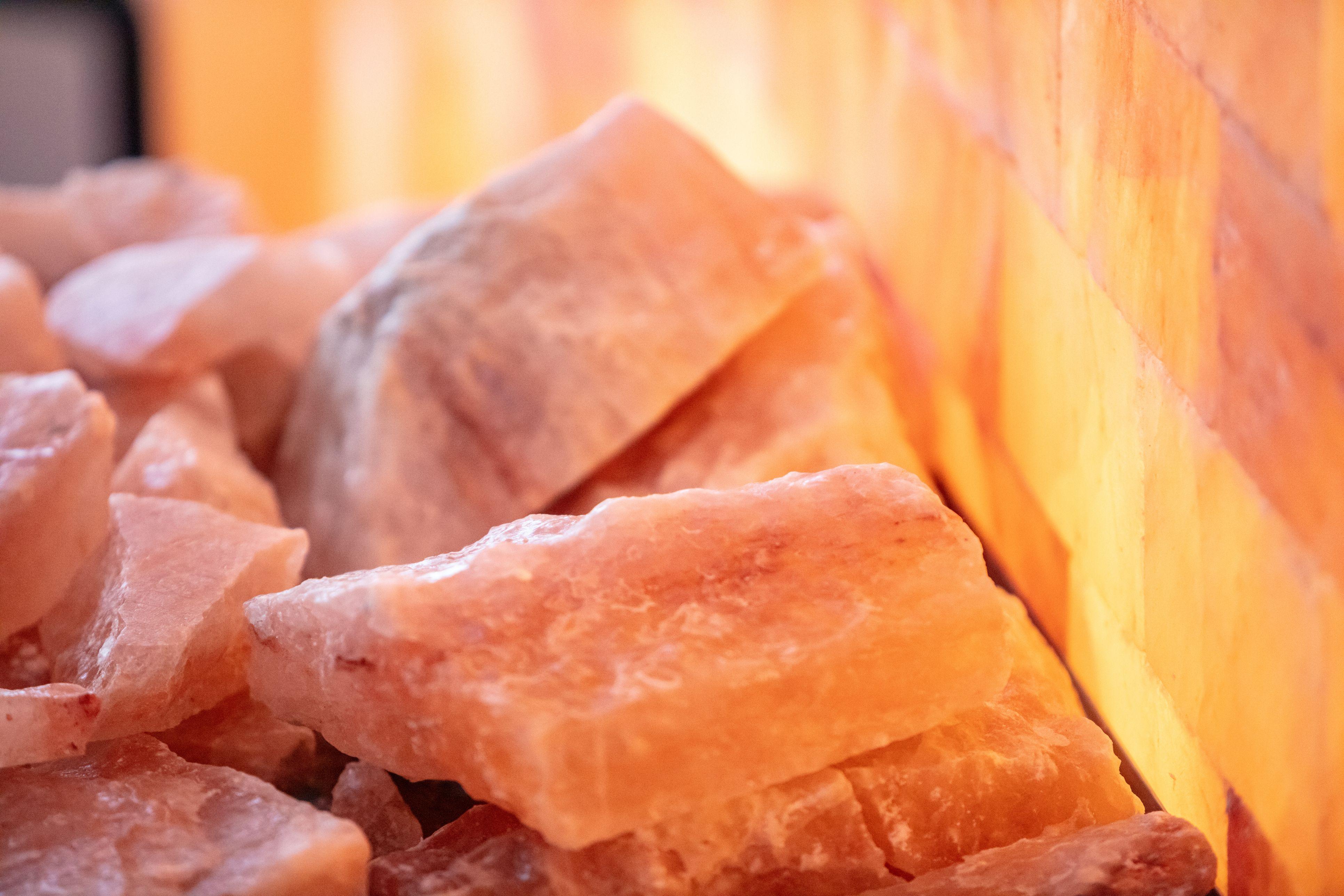 iStock-Himalayan Salt.jpg