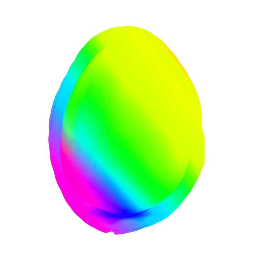 egg website 1.png