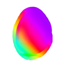 egg website 5.png