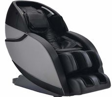 Infinity Massage Chair in Manitowoc, Wisconsin