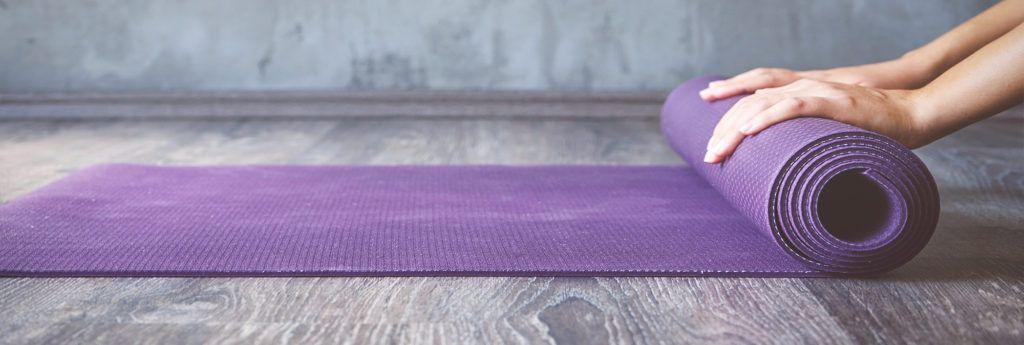 yogo-mat-slide-1024x345.jpg