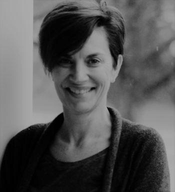 Maureen Bourland - Yoga Teacher in Manitowoc