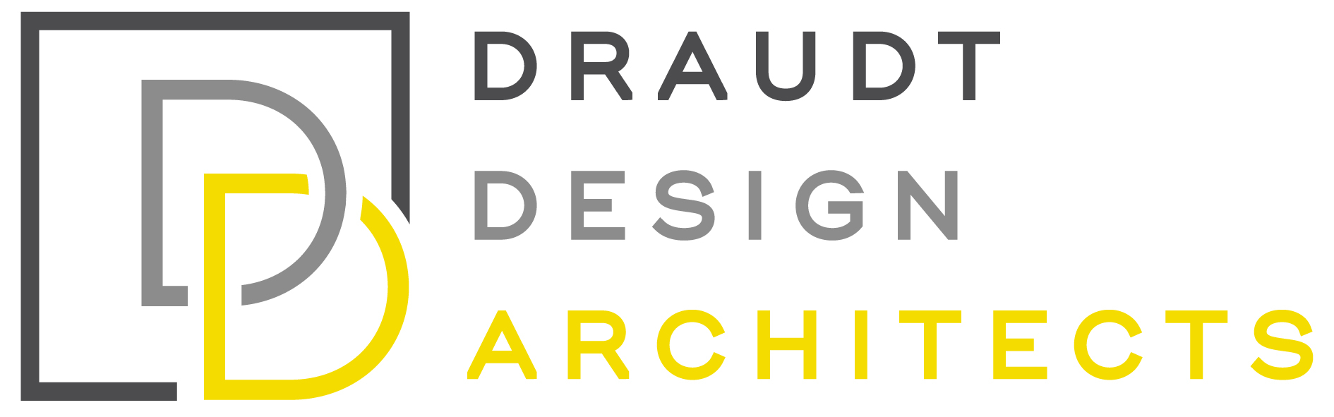 Draudt Design Architects