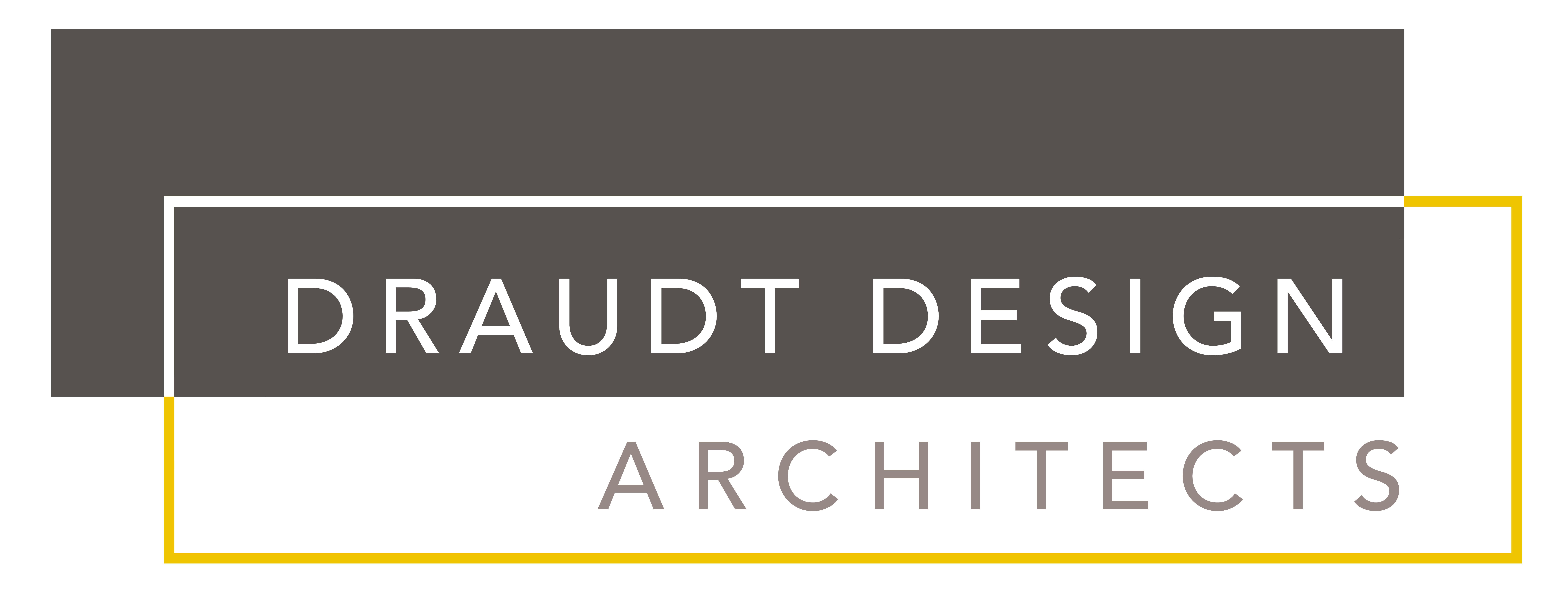 Draudt Design Architects
