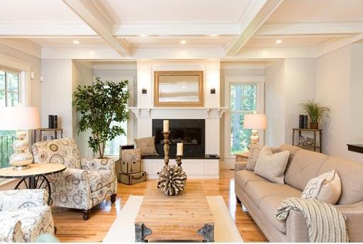 Living Room Cropped.jpg