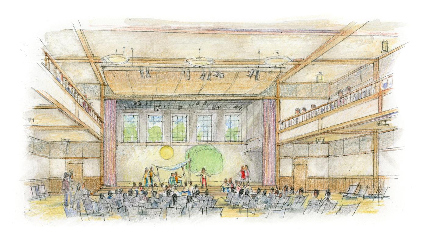 Auditorium Stage_clean edges.jpg