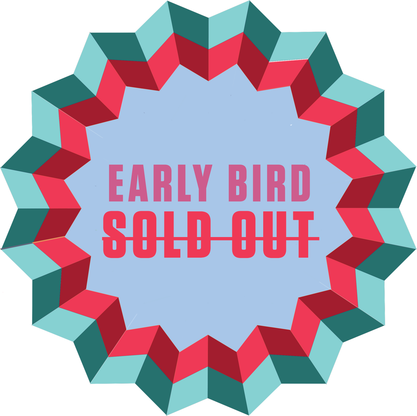 early bird soldout.png
