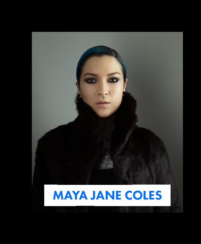 maya jane coles frame.png