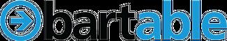bartable logo.png