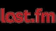 Last.fm_Logo_red.png