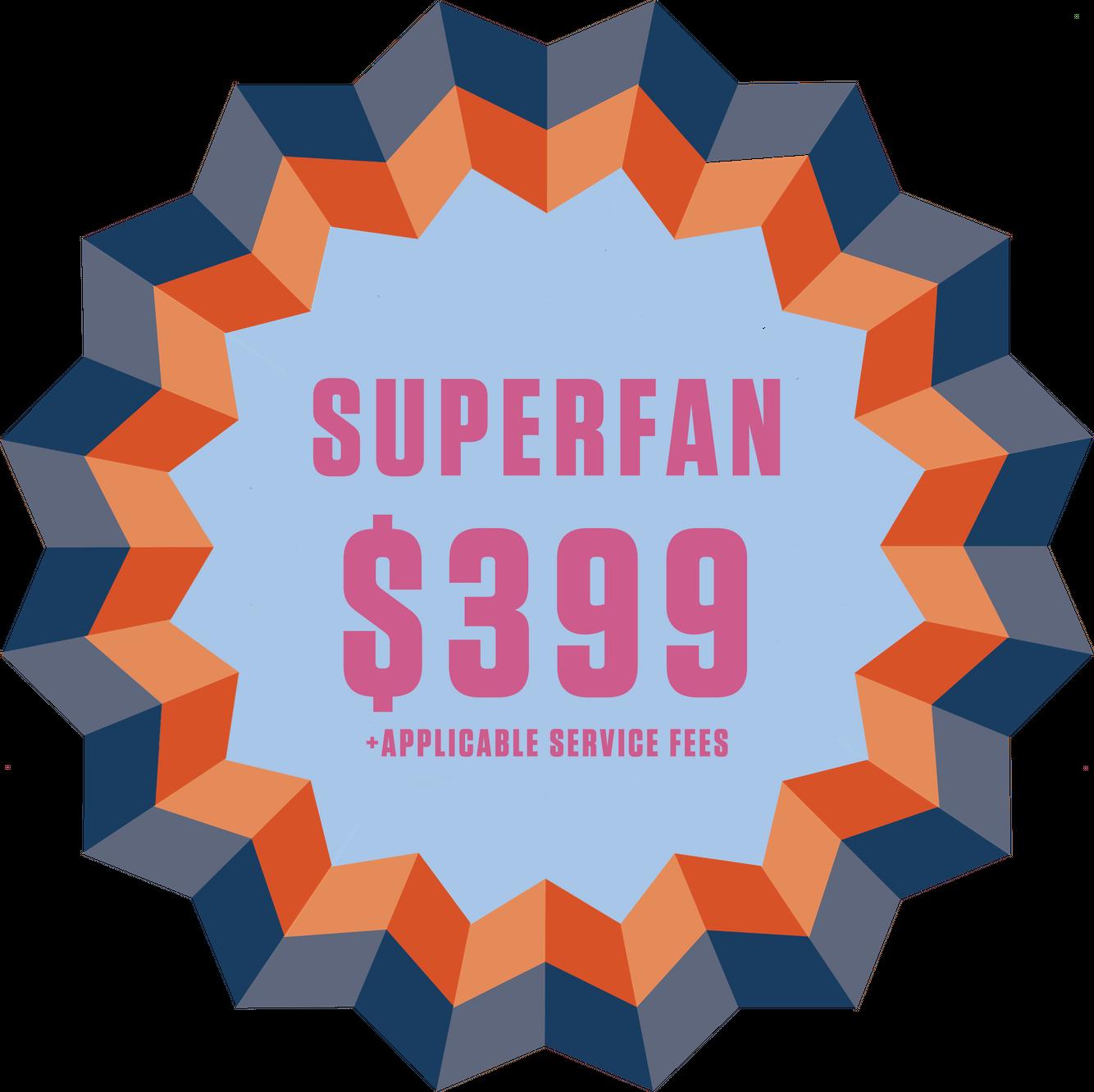 superfan.png