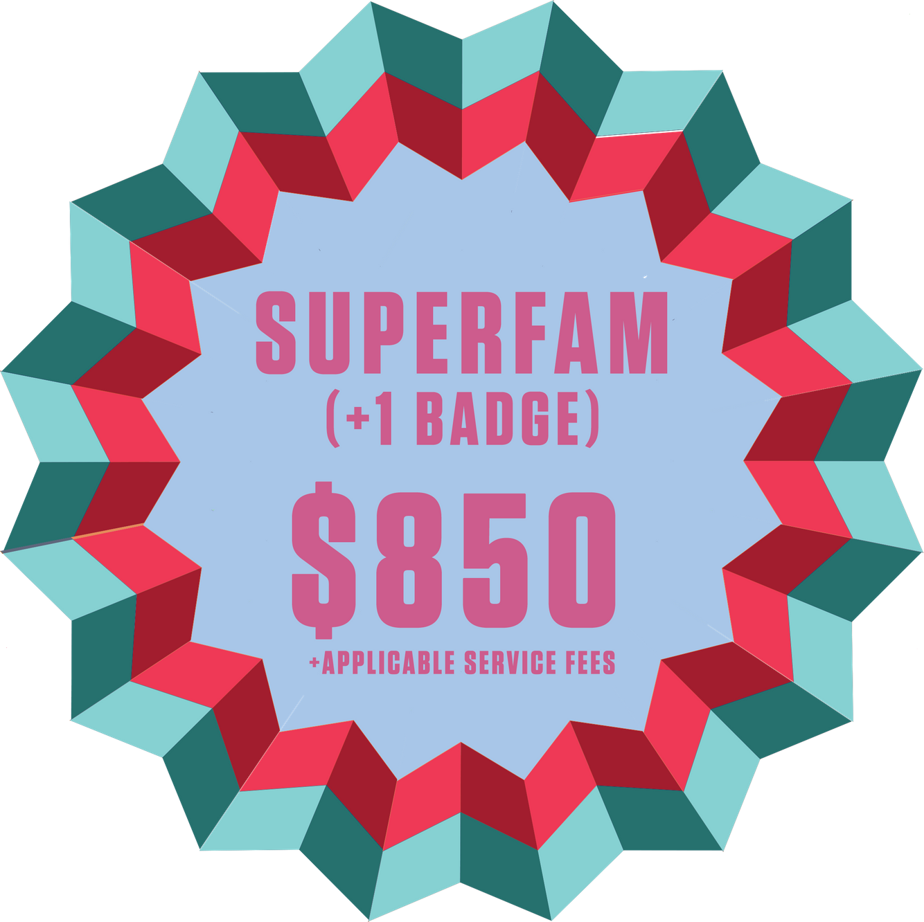 superfam.png