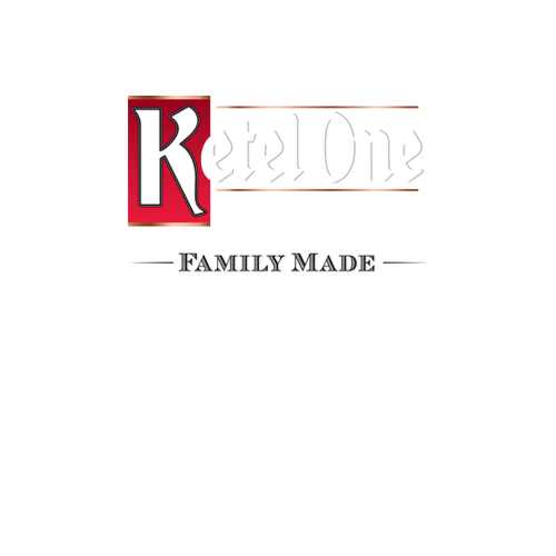 ketel one small 01.png