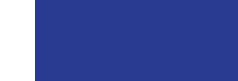 deep eddy music.png
