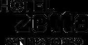 HotelZetta-logotype_stacked_Black.png