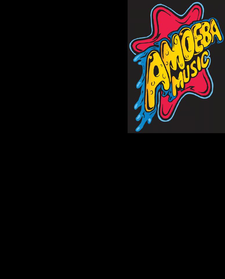 amoeba logo.png