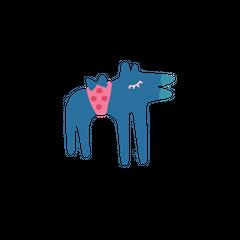 NPF18_dog.png