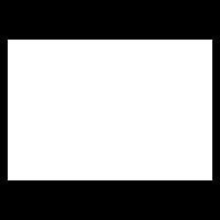 DTB Sticker Logo whitex200.png