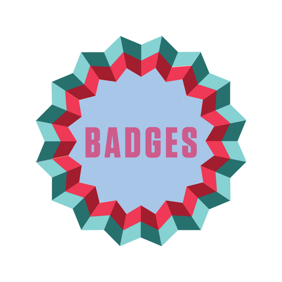 badges2.png