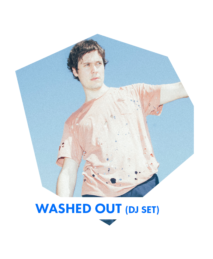 washed out.png
