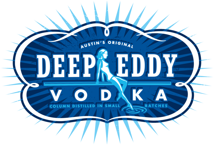 DEV logo.png