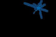 BMI_Logo_blackBlue.png