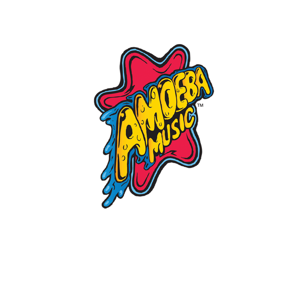 amoeba logo npf 2020.png