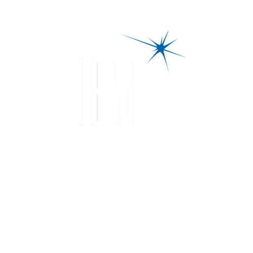 bmi small 01.png