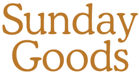 sunday goods logo.png