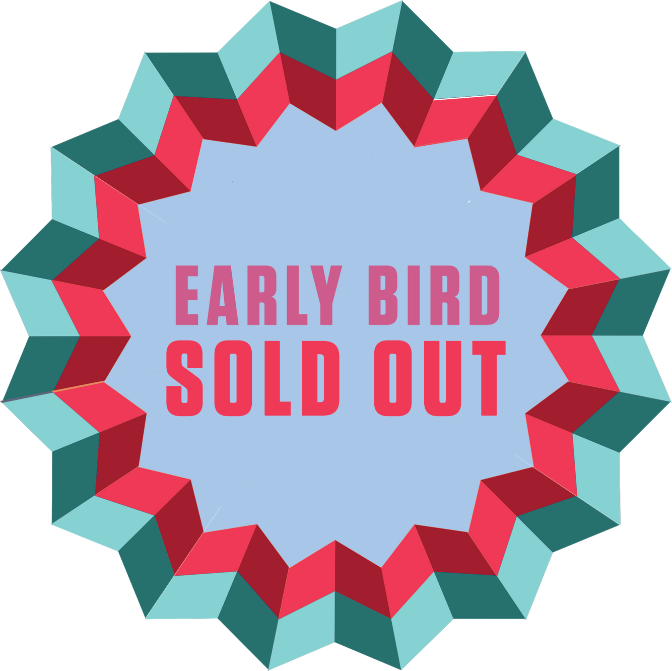 early bird-soldout2.png