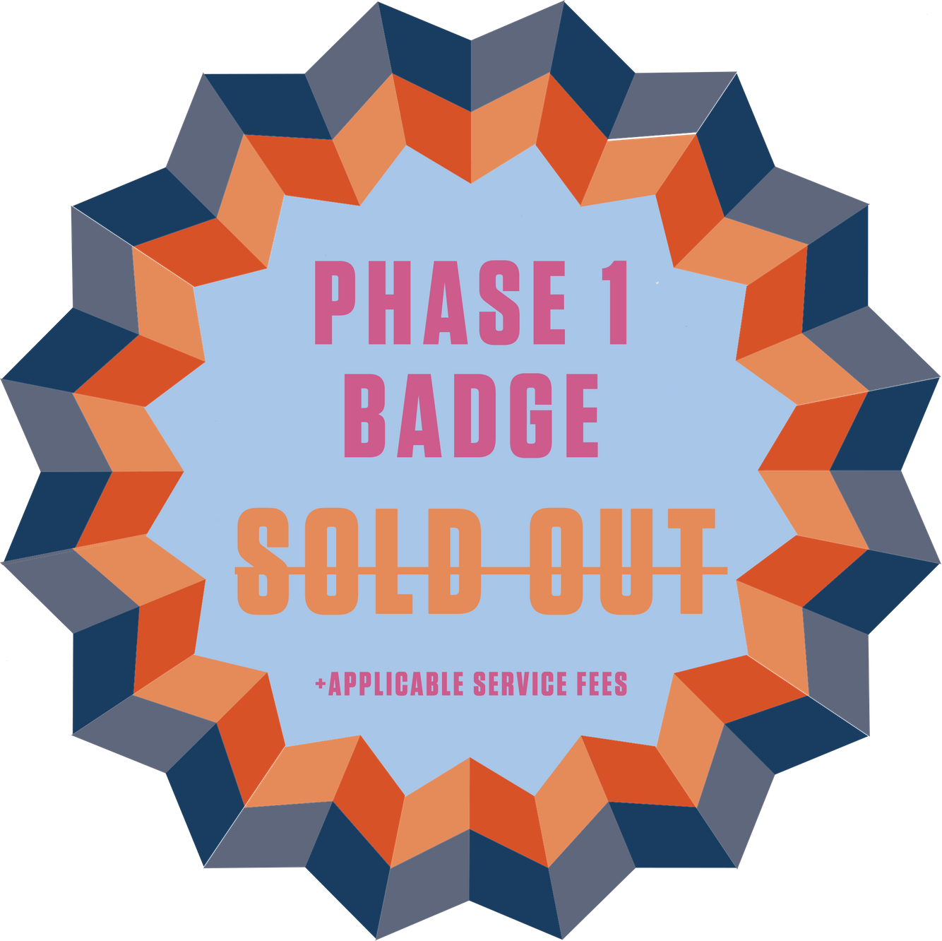 phase 1 sold out.png