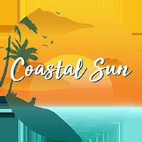 Coastal Sun Logox200.png
