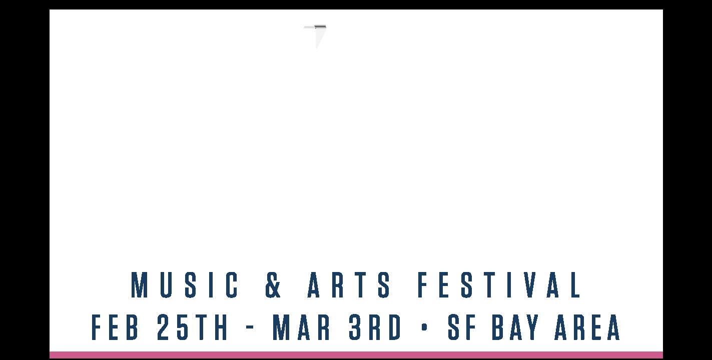 Noise Pop Festival