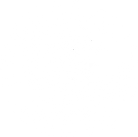 White Claw Logo Reverse.png