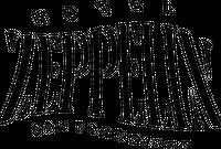 Zeppelin_Logo_BLK.png