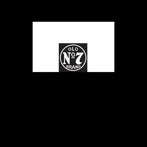 jack daniels small 01.png