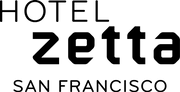 HotelZetta-logotype_stacked_Black.png