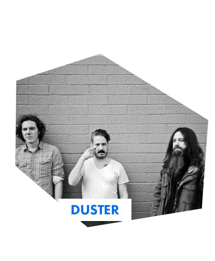 duster frame.png