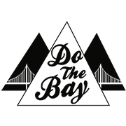 s-DTB-logo.png
