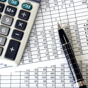 Small Business Accounting Austin, Texas