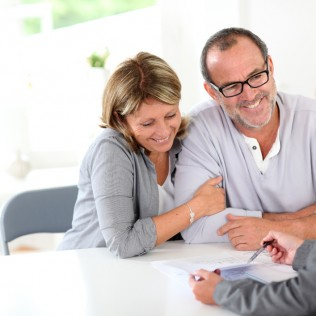 Small Business Financial Management in Austin and San Marcos