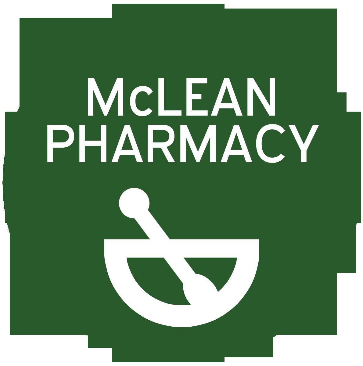 Mclean Pharmacy