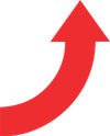 red-curved-up-arrow 2.png