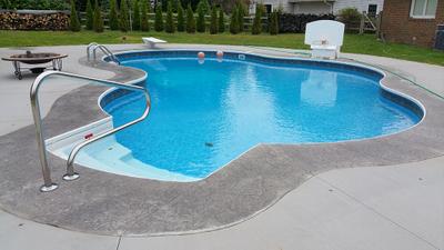 gemini vinyl liner pool.jpg