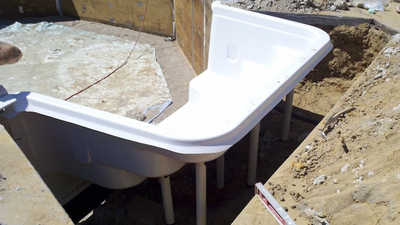 vinyl pool step replacement.jpg
