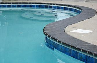 marcite pool finish