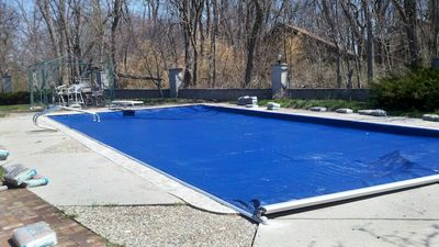 auto cover installation on existing swimming pool.jpg